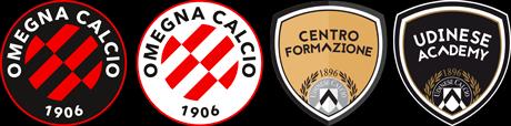 Omegna Calcio 1906